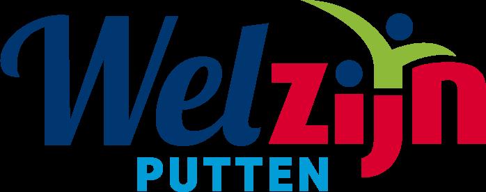 logo Welzijn Putten